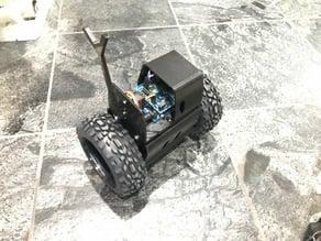 B-Robot Stealth Remix Off-Road