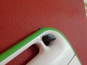 OLPC hook