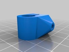 Atlas 3D Scanner lasser