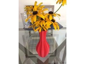 Lofted Vase 1