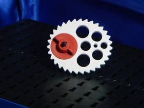 FT_elliptical_gear_focal