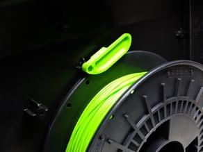 Spool Lock Lever (for Ø200mm spool)