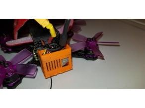 A-Max 98H VTX holder