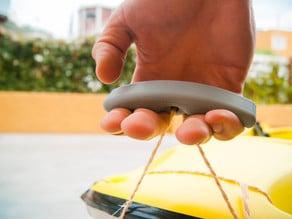 Handle (Kayak or whatever you need)