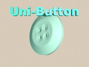 Uni-Button
