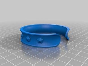 Gregor's Bracelet