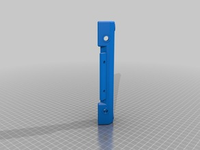 Time-Lapse Motorized Camera Slider