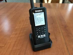Uniden BCD436 Scanner Desktop Stand