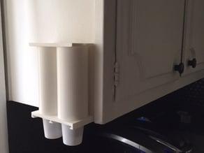 K-Cup Automatic Dispenser