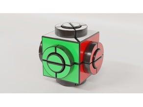 Boob Cube Time Machine V2