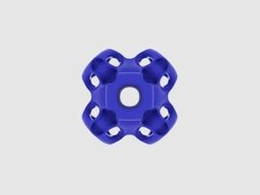 Cubic Gyroid