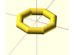 Ring generator(Costumizer)