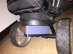 Sun Mountain Micro cart Spacer