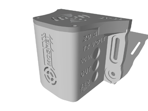 HEAVY_VENTED_MOSFET_HOUSING