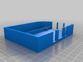 Pi-link (Steamlink box) - Raspberry pi