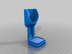 Samsung Gear S2 - Stand