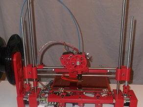 Wallace G1 3D Printer