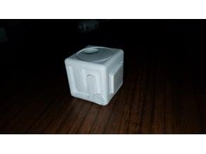 Fidget Cube Remix