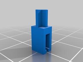 Keycap Stabilizer