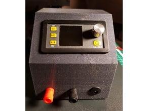DPS5005 Case