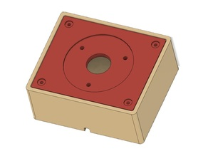 Swann Security Camera Junction Box