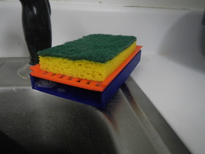 Sponge Home