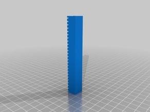 8mm Diode Bender Tool