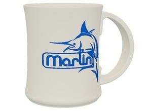 Marlin Mug