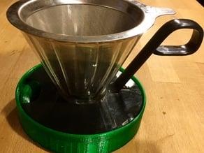 Tray for Primula Drip Coffee Maker