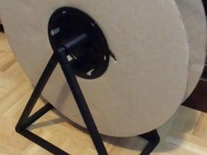 Ecksbot Filament Spool Stand