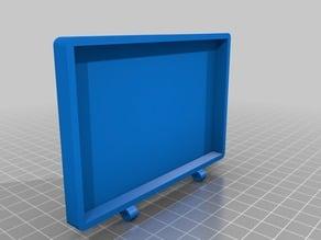 Divider box