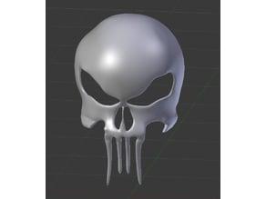 Punisher_Skull_Mask