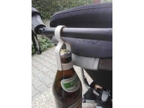 Universal Beer Holder