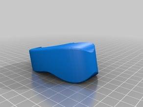 Joycon Grips For Smaller Printers