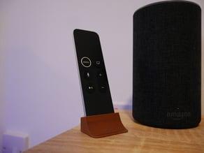 Apple TV 4K Remote Holder