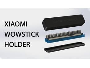 Xiaomi WOWSTICK Holder