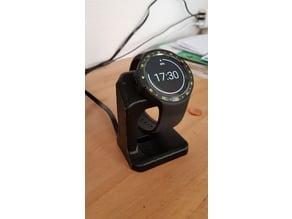 Ticwatch S/E Dock