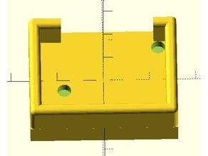 Lego Holder Brick