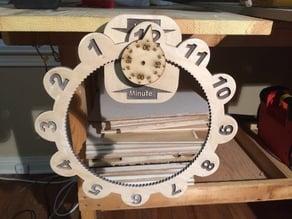 Gear-o-clock-simplified