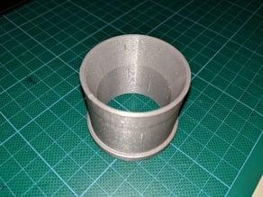 Festool Vac 35mm to 50mm