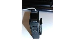 MPOW Bluetooth Adaptor Case/Button Guard