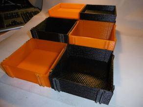 Modular box 90x90x50-31 (16)