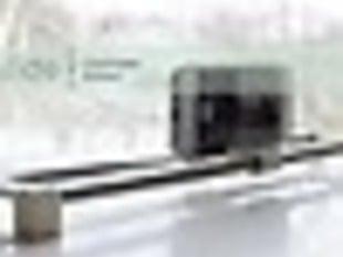 Droid Razr HD|Phone Slider Mount|