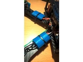 Generic ESC (speedcontroller) protector. Max Width (15.30mm)