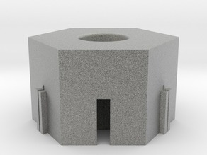 modhive - 17mm Accessory Stand