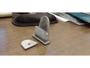 Norseman Apollo Awning - Rafter Slider - A201-0000
