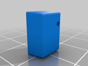 Caja de Cables(Cable box)