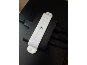 HTC Vive Pro Breakout Box Mount