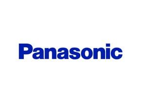 Panasonic Logo (1971-)