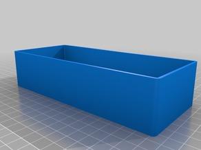 Oblong_box_69Wx165Lx38H-mm